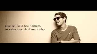 Richie Campbell -  Do You No Wrong (Tradução PT)