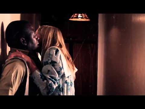 Oxygen - Manas Ft. Roberto (Official Video HD)   Zambian Music 2014