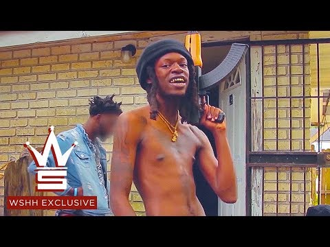 """Foolio """"Slide"""" (FBG Duck Remix) (WSHH Exclusive - Official Music Video)"""
