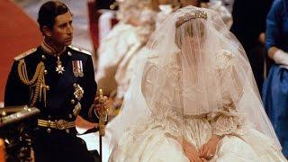 видео Традиционные свадебные наряды мира
