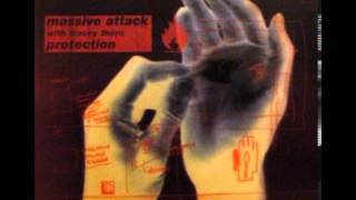 Massive Attack- Protection (underdog