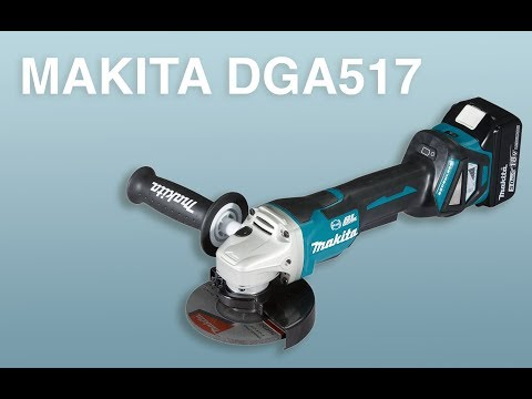 LXT Cordless 18V Lithium-ion Pin Nailer - DPT353 from YouTube · Duration:  2 minutes 46 seconds
