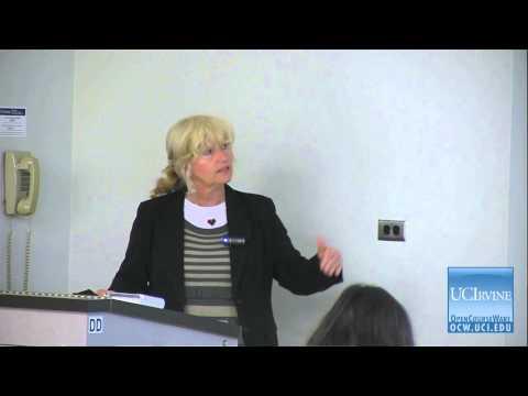 PubHlth1: Principles of Public Health. Lec.16