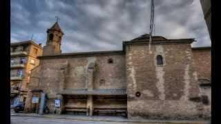 Navarra 164  VILLAFRANCA