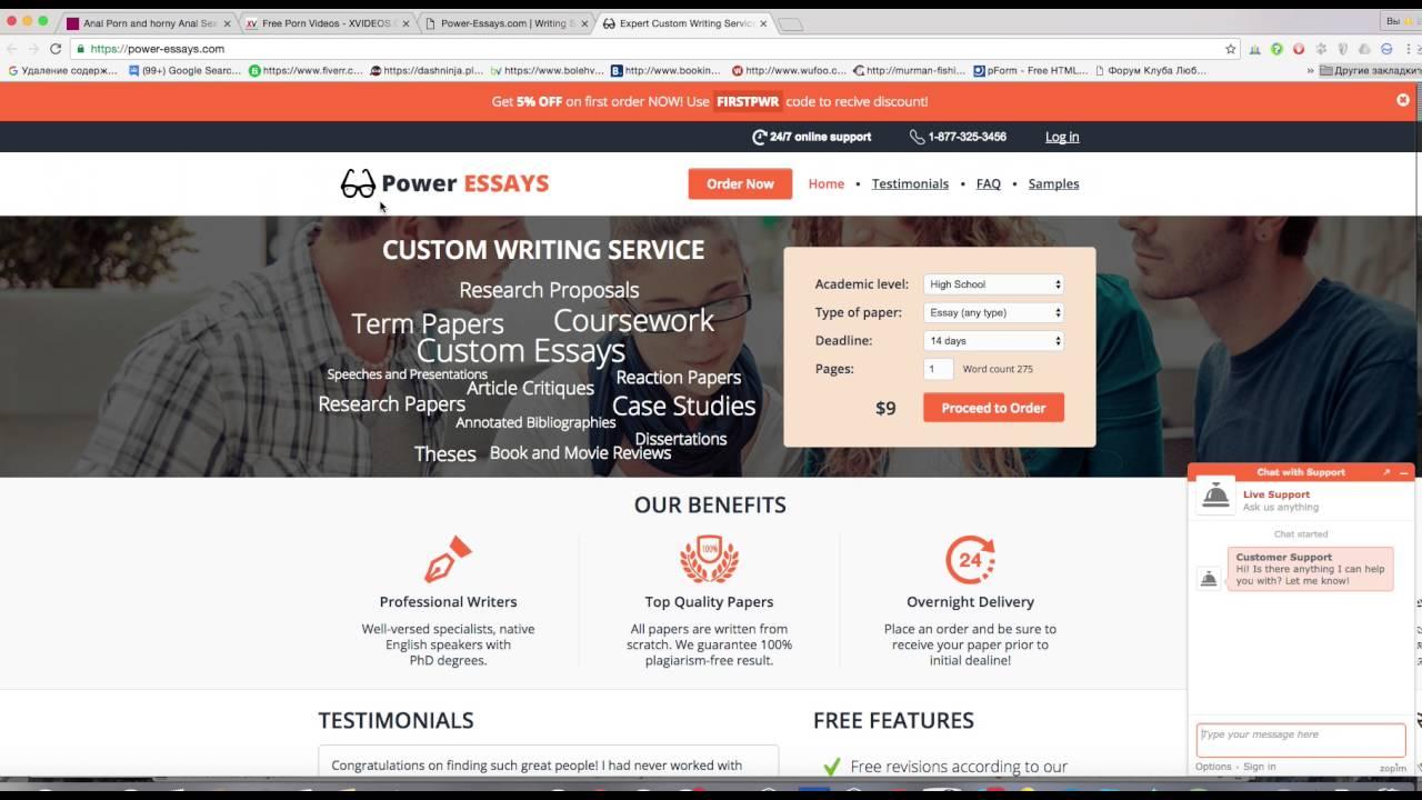 essay free online sample Ascend Surgical Sales