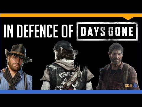 days-gone---the-review-(2019)