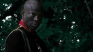 Emperor Jones Trailer 2