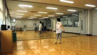 ra ra rasputin line dance