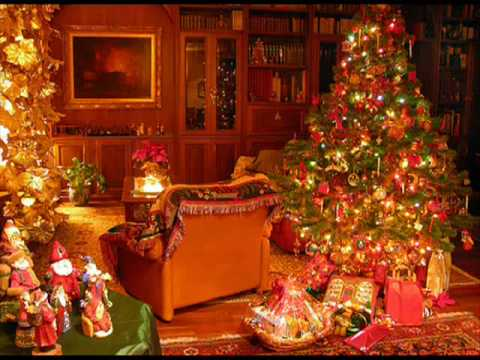best christmas songs 8 happy holiday greatest old english x mas song music hits youtube. Black Bedroom Furniture Sets. Home Design Ideas
