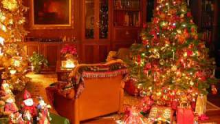Best Christmas Songs 8 - Happy Holiday (Greatest Old English X-mas Song Music Hits)