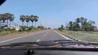 darjeeling drive part 1 farakka