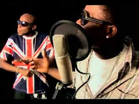 Download A.D.E ft AK - Omo Naija vs Omo London (Official Video)