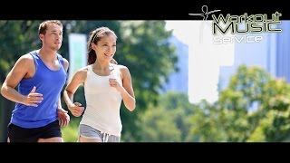 Runners Jogging Music 2015