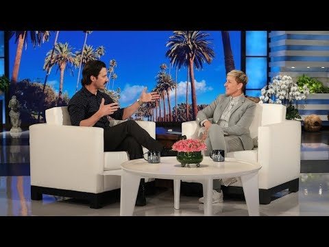 Milo Ventimiglia on 'This Is Us' Ending After Season 6 - YouTube