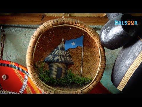 Maxaad ka taqaannaa dhaqanka Soomaaliyeed? - What do you know about Somali Culture?