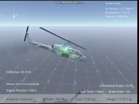 Assets - [RELEASED] Silantro Flight Simulator | Page 12 - Unity Forum