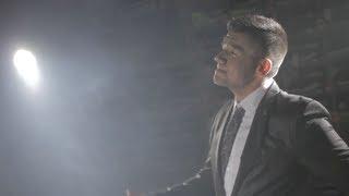 Raego feat. Norbert - Milionári (OFFICIAL MUSIC VIDEO)