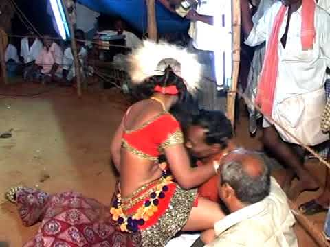 Kuravan kurathi midnight sexy speech karakkattam