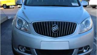 2013 Buick Verano Used Cars Louisville KY