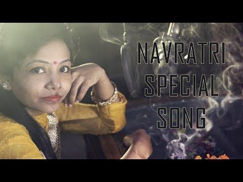 Navratri Special Song 🕉️ Maa Kar Do Jeevan Aisa