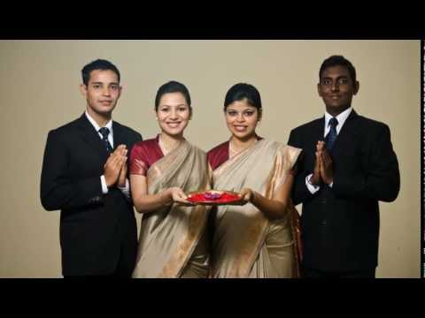 Army Institute of Hotel Management and Catering Technology, Bangalore - An Inside View