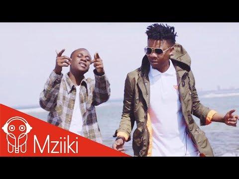 NEW VIDEO | Chege featuring Maka Voice – DAMU YA UJANA