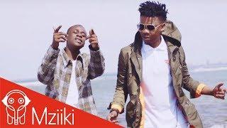 Chege featuring Maka Voice - Damu ya Ujana (Official Video)
