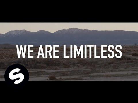 Bobby Puma - Manifesto (Official Music Video)