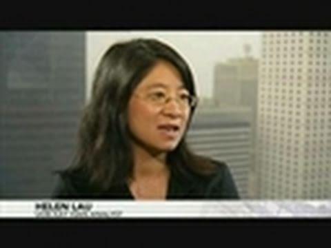 UOB's Lau Prefers China Shenhua Over Yanzhou Coal