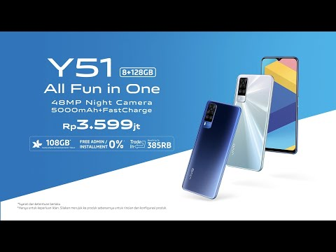 vivo-y51---all-fun-in-one-|-function-video