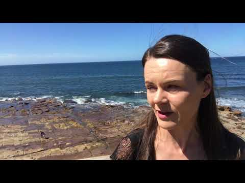 Just Married Weddings - Northern Beaches Wedding Location