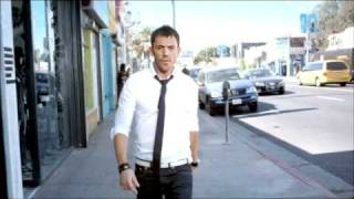 Смотреть клип Darren Styles - Girls Like You