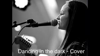 Dancing in the dark (Bruce Springsteen) - Cover