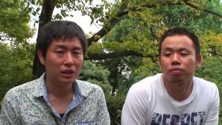 ハートをつなごう学校/南 和行&吉田昌史-YouTube.mov 松中権 検索動画 26