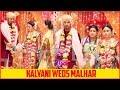 Tujhse Hai Raabta : Kalyani Weds CP Malhar Rane , Anupriya Gets Angry