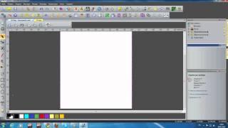 Видео Урок по ArtCAM учимся создавать 3d модель рамки