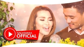 Fitri Carlina Jimmy Official Music Video Nagaswara
