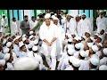 मदरसा ''मील खेडला'' मेवात (राजस्थान) में इमरान प्रतापगढ़ी का दौरा || ख़ूबसूरत पल || 13 OCT 2017