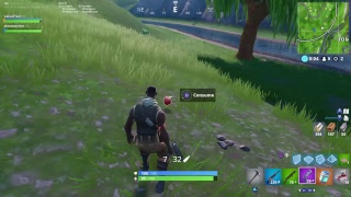 {Fortnite Live} Decent Console Player Scrimz¿? New Account Road To 10 Subs