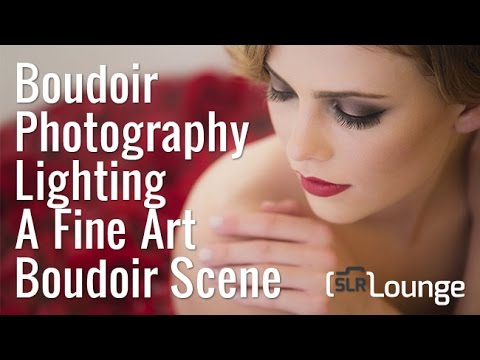 Ography Boudoir Photography How To