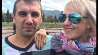 Памяти любимой жены посвящаю:  Макарова Арина Анатольевна