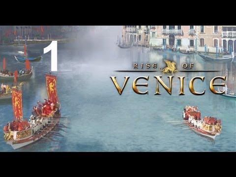 Anno 1404 Venice Mac-adds. viernes Medicina Aviso posible leads Publicas mejores Reverso