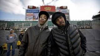 Chevy Woods ft. Wiz Khalifa - The Cookout ♫ 2011! +MP3 Download!