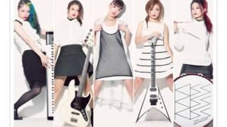Cyntia イタズラなkiss2~Love in TOKYO ライブツアー始まる
