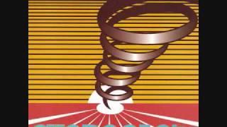 Stereolab - Les Yper Sound