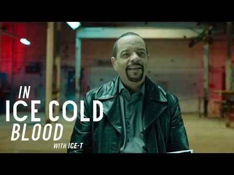 In Ice Cold Blood: Preview - Killer Conversation | Oxygen