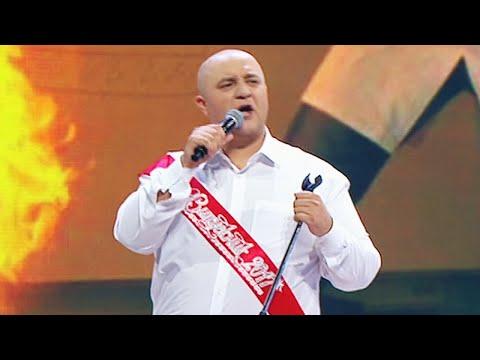 🤣 ВЫПУСКНОЙ 2020 - Лучшие приколы МАЯ - КАРАНТИН ПРОЩАЙ - Дизель Шоу 2020