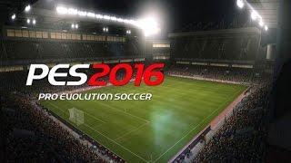 Pes 2016 V2 (0xc0000142 Hatası)