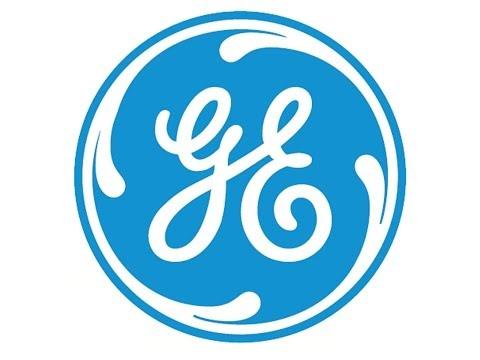 GE General Electric HVAC Repair Atlanta GA (770) 268-3816 Dependable Services Air Conditioning