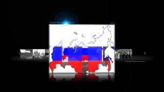 """Видео на конкурс """"Я патриот"""""""
